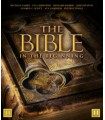 The Bible: In the Beginning... (1966) Blu-ray