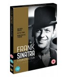 Frank Sinatra - Collection (3 DVD)