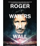 Roger Waters the Wall (2014) Blu-ray