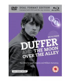 Duffer / The Moon over the alley -BFI (Bluray + DVD)