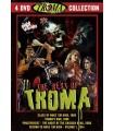 Best of Troma (4 DVD)