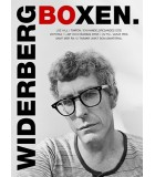WiderbergBoxen  1962-96 (6DVD)