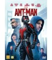 Ant-Man (2015) DVD