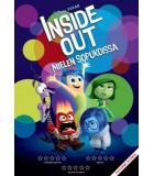 Inside Out (215) DVD