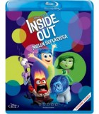 Inside Out (215) Blu-ray