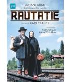 Rautatie (1973) DVD