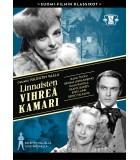 Linnaisten vihreä kamari (1945) DVD
