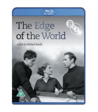 The Edge of the World (1937) Blu-ray