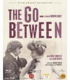 The Go-Between (bluray)