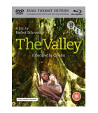 The Valley (1972) (Blu-ray + DVD)