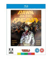 Dawn Of The Dead (1978) (Bluray + 2 DVD)