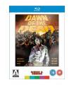 Dawn Of The Dead (1978) (Bluray + 2 DVD)