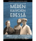 Meren kasvojen edessä (1926) DVD