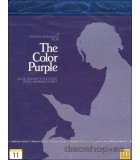 The Color Purple (1985) Blu-ray
