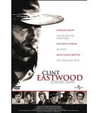 Clint Eastwood Collection (6DVD)