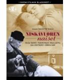 Niskavuoren naiset (1938) DVD