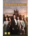 Downton Abbey - kausi 6. (3 DVD)