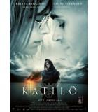 Kätilö (2015) DVD