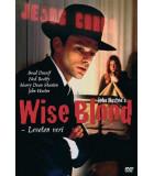 Wise Blood - levoton veri (1979) DVD