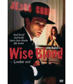 Wise Blood - levoton veri (1979) DVD