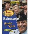 Komediaklassikot - Neil Hardwick (6 DVD)
