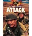 Attack (1956) DVD