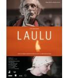 Laulu (2014) DVD