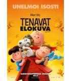 Tenavat-elokuva (2015) DVD