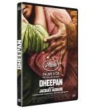 Dheepan (2015) DVD