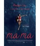 Ma ma (2015) DVD