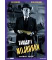 Varastin miljoonan (1951) DVD