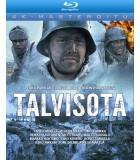 Talvisota (1989) Blu-ray