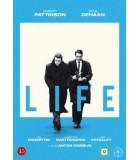 Life (2015) DVD