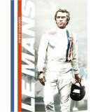 Le Mans (1971) DVD