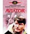 The Aviator (1985) DVD