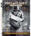 You Can´t Take It With You (1938)  Blu-ray