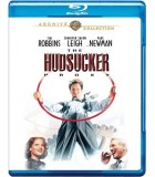 The Hudsucker Proxy (1994) Blu-ray