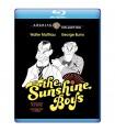 The Sunshine Boys (1975) Blu-ray