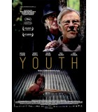 Youth (2015) DVD