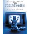 Poltergeist (1982) DVD