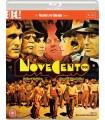 1900 - Novecento (1977) (2 Blu-ray)