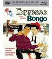 Expresso Bongo (1959) (Blu-ray + DVD)