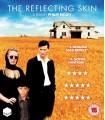The Reflecting Skin (1990) Blu-ray