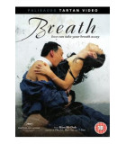 Breath (2007) DVD