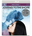 Journey to the Shore (2015) (Blu-ray + DVD)