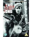 The Wild One (1953) DVD