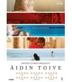 Äidin toive (2015) DVD