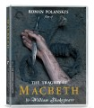 The Tragedy of Macbeth (1971) Blu-ray