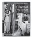 It Happened One Night (1934) Blu-ray
