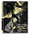 Only Angels Have Wings (1939) Blu-ray